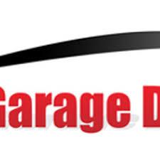 garage doors sioux fallsPro Garage Doors  Garage Door Services  3509 S Phillips Ave