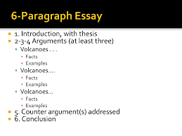 essay on earthquakes essay about earthquakes earthquakes essay earthquakes news and philosophical essay philosophy essay examples gxart philosophy example