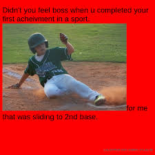 Funny Baseball Quotes Gorgeous Baseball Quotes Funny Baseball Quotes Facebook Quotes Tumblr