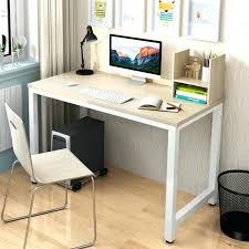 smart office desk furniture office furniture interior simple office desks modern l regarding brilliant home smart office desk