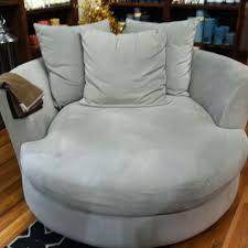 Comfy lounge furniture Oversized Living Room Grey Fy Swivel Chair Billyklippancom Inspirational Comfy Lounge Chairs Ideas Home Interior Design