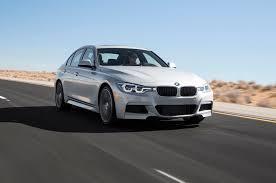 2018 bmw 0 60.  2018 2018 BMW 340i 060 Photos Intended Bmw 0 60 T