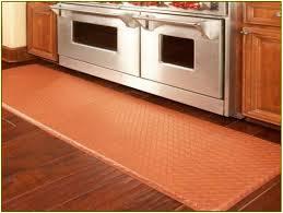 Non Slip Rugs For Kitchen Kitchen Rugs Washable Non Slip Home Design Ideas