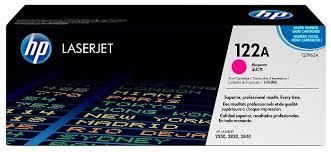 <b>Картридж HP Q3963A</b> — купить по выгодной цене на Яндекс ...