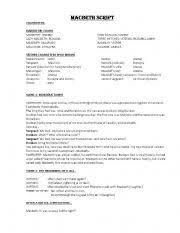 macbeth essay questions vce college paper service macbeth essay questions vce