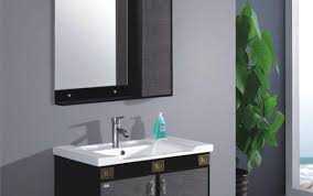 vanity storage ideas countertop counter units cabinets solutions tower drawer diy top mirrors container cabinet argos