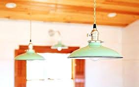 Vintage style kitchen lighting Kitchen Design Retro Kitchen Light Fixtures Retro Style Kitchen Light Fixtures Home Design Idea Retro Kitchen Light Home Design Ideas