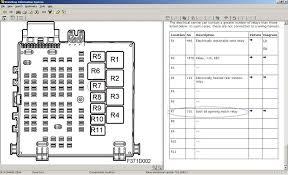 2007 ford sport trac interior fuse diagram wiring diagram for 2010 ford flex fuse box diagram land rover discovery fuse 2001 ford sport trac fuse diagram