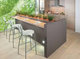 Table De Cuisine Originale Design Cuisine Idées De Décoration De