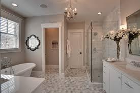 Most Popular Bathroom Paint Colorspopular Colors 2016 Benjamin Benjamin Moore Bathroom Colors