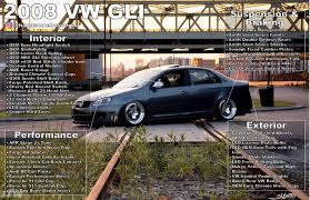 Mk5 Jetta Led Interior Lights Volkswagen Jetta Mk5 Gli Ccw Classic 5 Forged Wheels