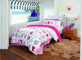 full size of bed childrens bed sets reversible home s construction miracle bedding childrens bed