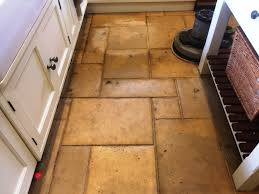 Kitchen Floor Cleaning Tile Cleaning Stone Cleaning And Polishing Tips For Limestone Floors