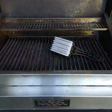 that s all there is to it and now you are ready to enjoy your grill all year long for more information and support for your tec infrared grill