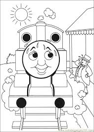 26513 thomas and friends 25 thomas and friends 25 coloring page free thomas friends coloring on coloring thomas and friends