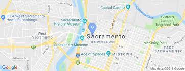 Sacramento Kings Tickets Sleep Train Arena