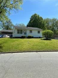<b>811 Sharpe</b> Rd, Burlington, NC 27217 - realtor.com®