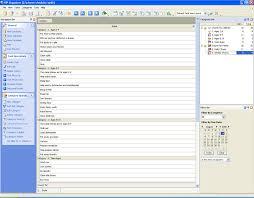 Chore Software Chores Checklist To Do List For Chores To Do List Organizer