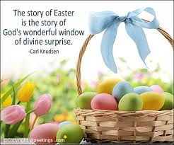 Quotes About Easter Magnificent Easter Quotes Easter Quotes Saying Dgreetings
