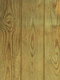 hardwood floors background. Wood Texture Floor Background Hardwood Weathered Waters Flooring Laminate Stain Washout Floors A