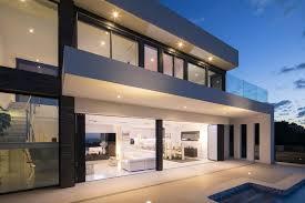 Industrial Home Design Plans Designer Villas Styles Floor Plans Locations Other