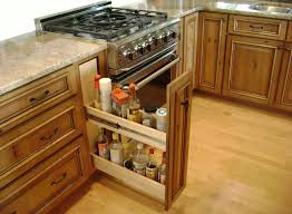 Wooden Kitchen Furniture Furniture Teak Wooden Kitchen Storage Cabinet Stainless Steel