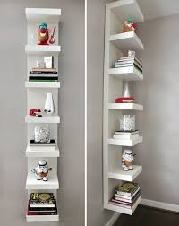 Where To Buy Floating Shelves Philippines Inspiration Lack Vertical Wall Shelf Unit White Furniture Source Philippines