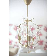 flower chandelier ikea photo gallery of viewing photos string lights for bedroom lamp refer to white flower chandelier ikea