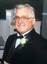 Wallace Gibbs Obituary - Death Notice and Service Information