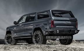 pictures of 2018 ford bronco. modren bronco cars 2018 ford bronco  intended pictures of ford bronco o