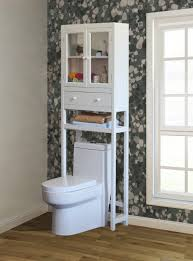 bathroom storage cabinets ikea. Furniture Lovely Bathroom Over The Toilet Space Savers With Glass Door Cabinet Ikea Using White Storage Cabinets
