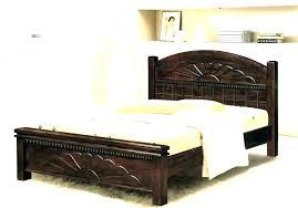 Kitchen Design Cabinets Online Originals Pie Maker Bed Frame Beds ...