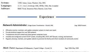 Resume En Resume Freelance Writer Resume 1 6 2000 1600 Image