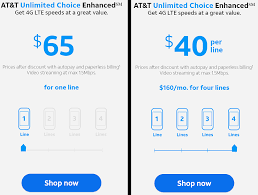 however subscribers to the plan still get hbo free as an add on to the at t pay tv service or as a part of a free directv account unlimited choice
