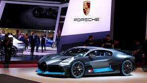 Models, prices, review, news, specifications and so much more on top speed! 2019 Full Year Europe Best Selling Car Manufacturers And Brands Car Sales Statistics