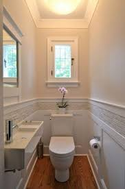 small half bathroom. Small Half Bathroom Design Best 25 Bathrooms Ideas On Pinterest Decor Collection S