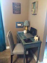 bedroom office small space. Delighful Office 90 Best Small Space Officebedroom Images On Pinterest  Bedroom Office  Desk And Home Office To