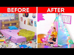 decorating diy ideas for your bedroom