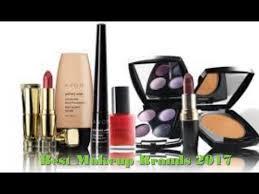 best makeup brands. top 10 makeup brands 2017 | best for women