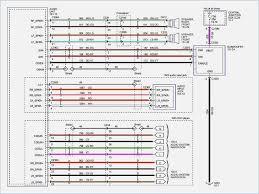 bmw e90 professional radio wiring diagram smartproxy info