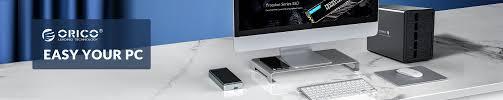 ORICO: USB C HUB - Amazon.com