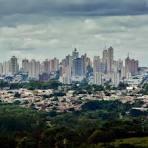 imagem de Presidente Prudente São Paulo n-4