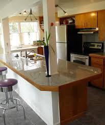 Decorating Kitchen On A Budget Home Decorating Bathroom On A Budget Modern Home Decor Ideas