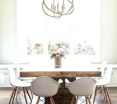 modern rustic lighting. Modern Dining Room Lighting Best For Chandeliers Rectangular Fresh Square Rustic S