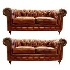 small leather couch small leather chesterfield sofa small leather sofa with chaise lounge