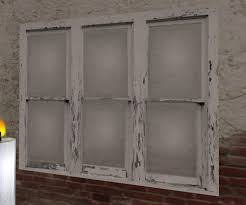 wall art ideas design old white window wall art paint fancy designs wooden six pieces rectangle grey semi transpa chipped washed decor best window