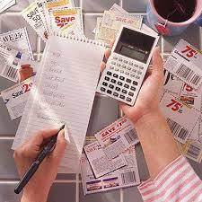 Скачать Экономическое планирование и прогнозирование курсовая Экономическое планирование и прогнозирование курсовая подробнее