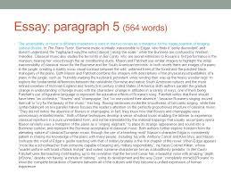 purchase essays purchase essays purchase essays purchase essays