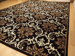 elegant feizy rugs for your home floor design modern black beige feizy rugs for luxury