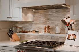 Perfect Modern Kitchen Tiles Backsplash Ideas White Cabinet Design